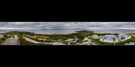 Montague View