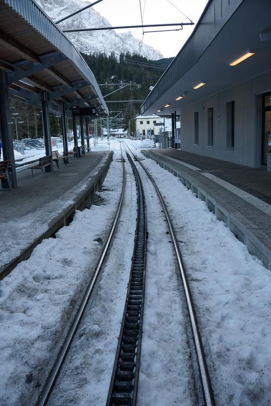Goc Line