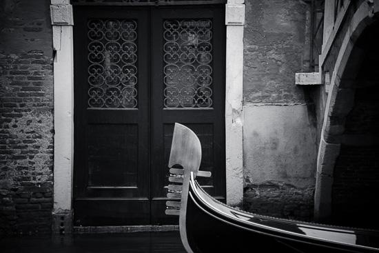 Venezia Moments