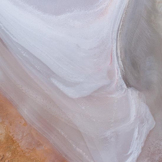 Saline Canvas