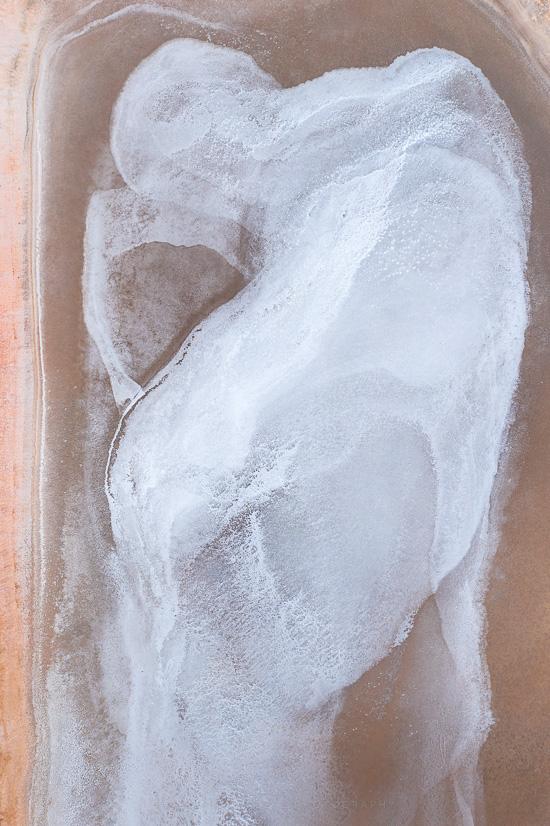 A Gentle Wash