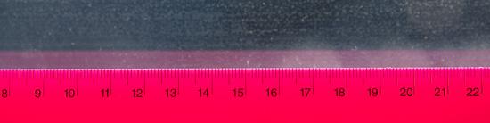 Nikon AF-S 28-300mm f/3.5-5.6G ED VR @ 300mm near MFD (~0.5m)