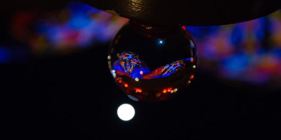Operatic Ball