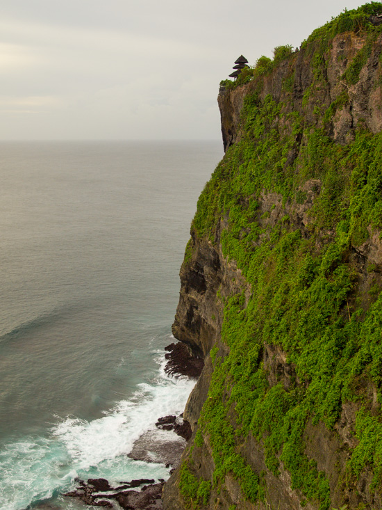 Uluwatu Point