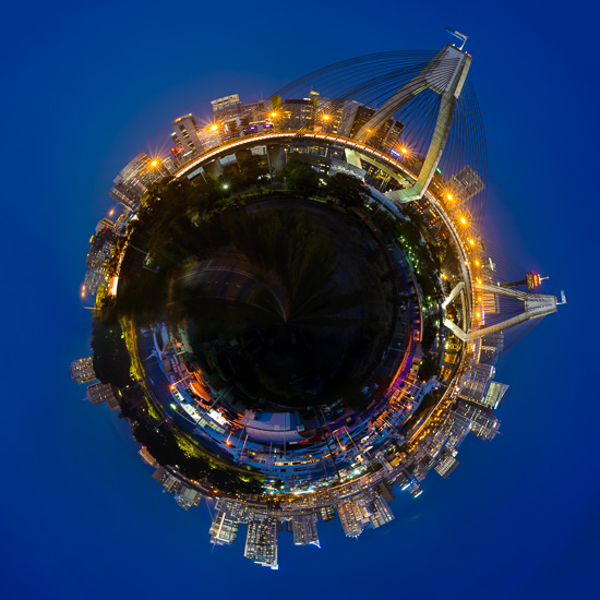 Planet Anzac