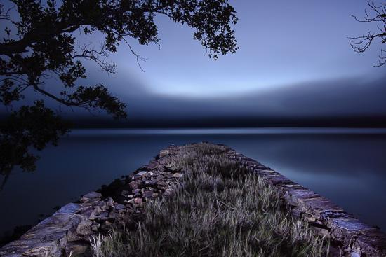 River Mystique
