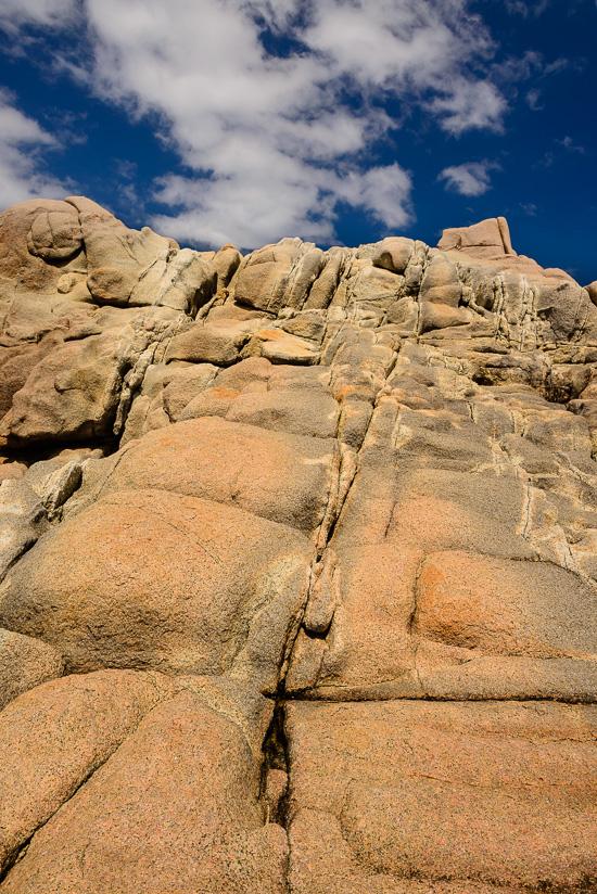 Wondrous Rocks